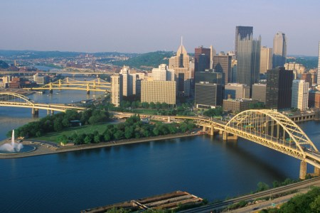 o downtown pittsburgh facebook