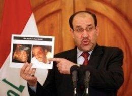 Iraq Insurgent