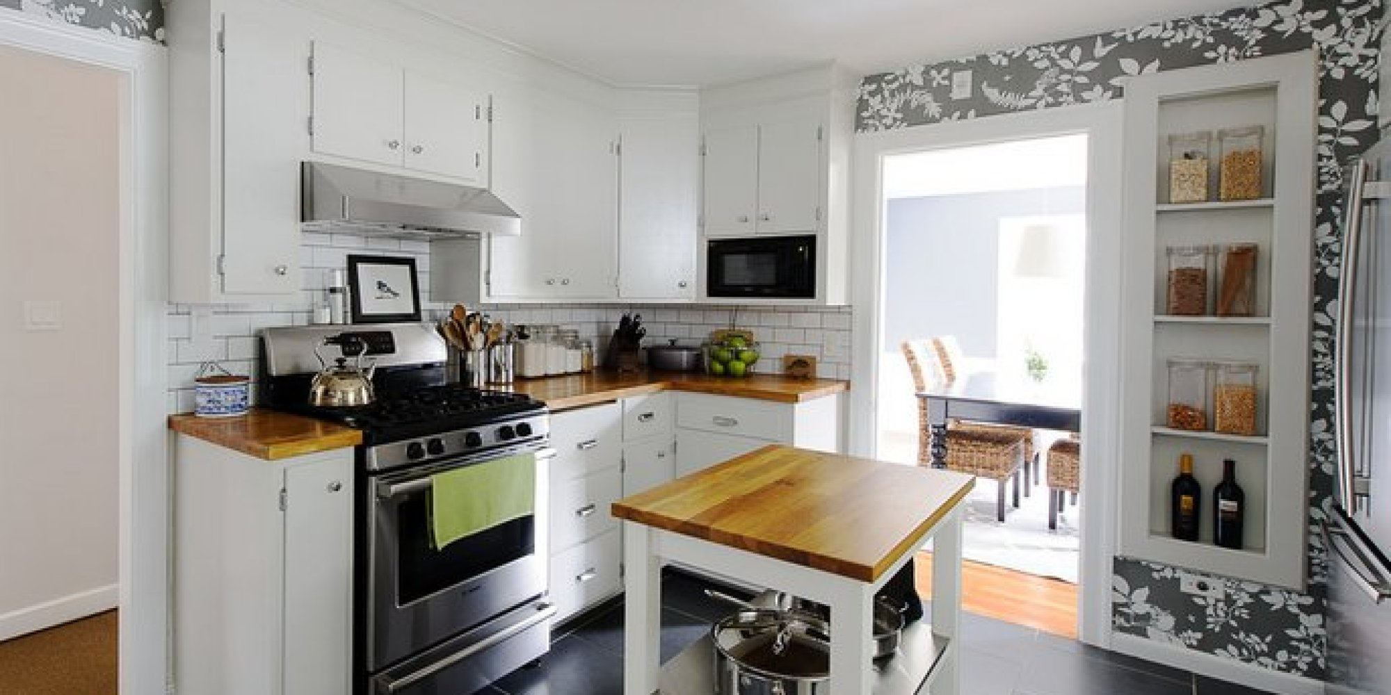 inexpensive ways to fix up kitchen n discount kitchen countertops