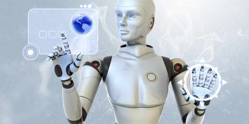 Artificial Intelligence - AI