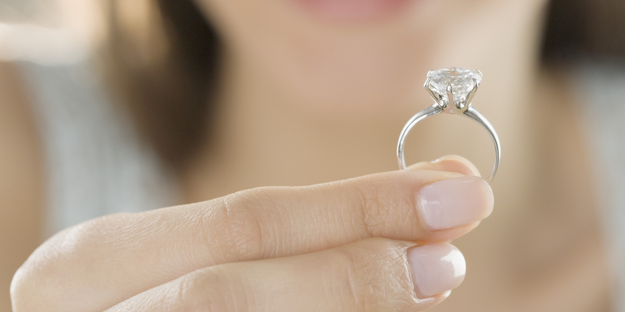 big engagement rings divorce rates n most expensive wedding ring