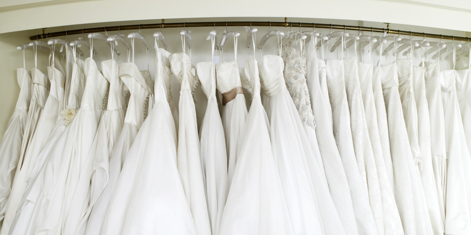 bridal stores toronto n wedding dresses stores