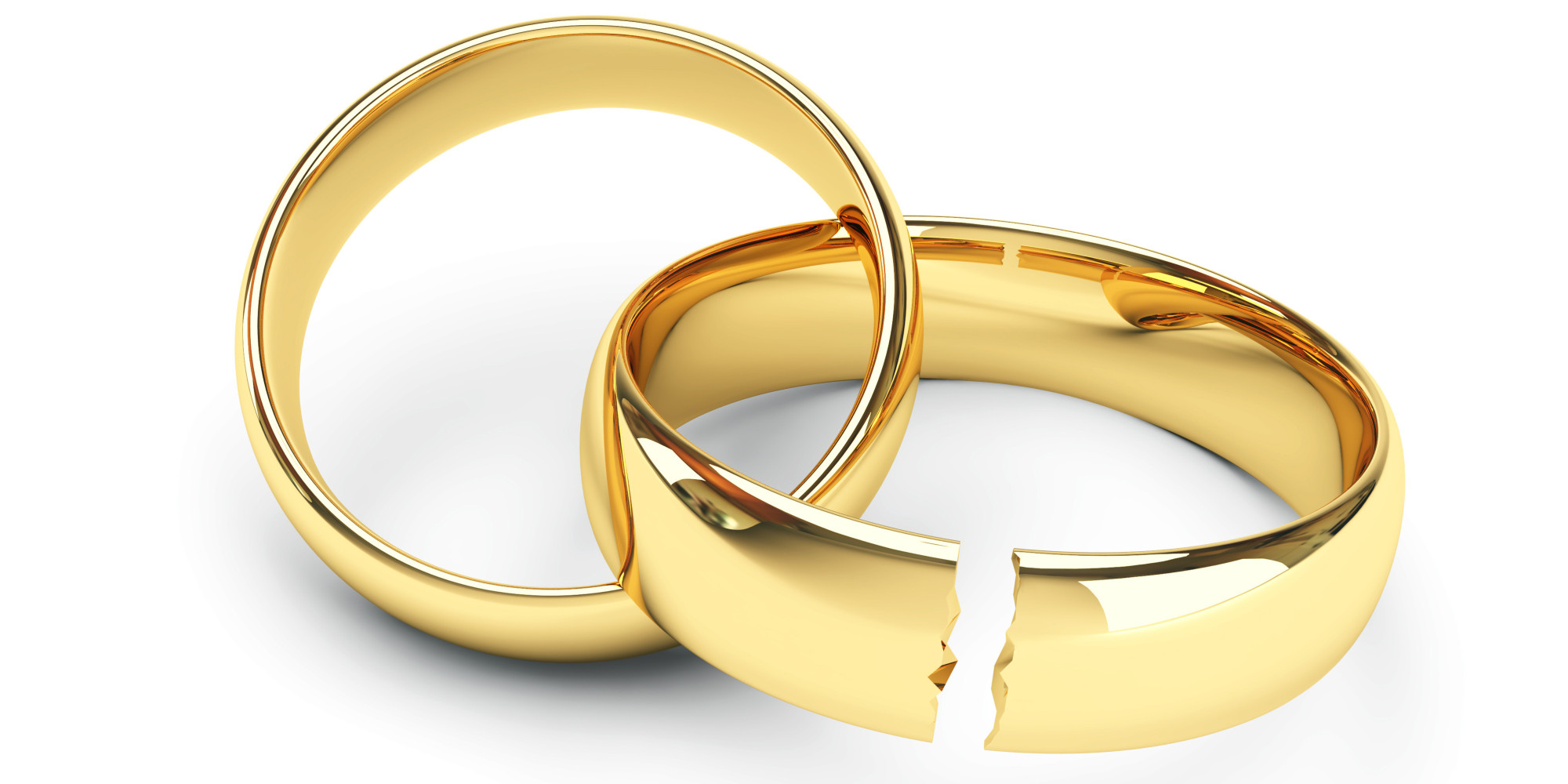 how samesex marriage make b gay wedding bands How Same Sex Marriage Makes the Engagement Ring Industry Explode HuffPost