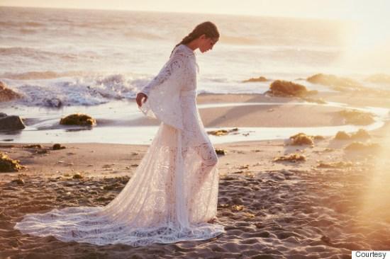 fp bridal 5
