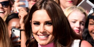 Cheryl Ropes In A Familiar Face For 'X Factor' Judges' Houses