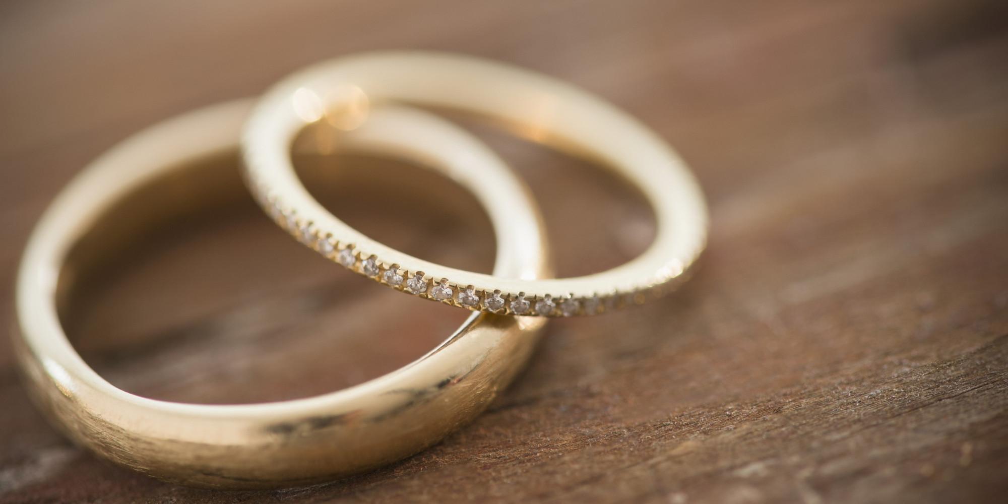 rings after divorce n wedding rings under