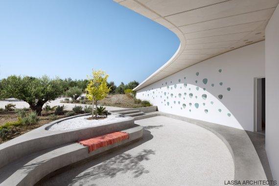 lassa architects