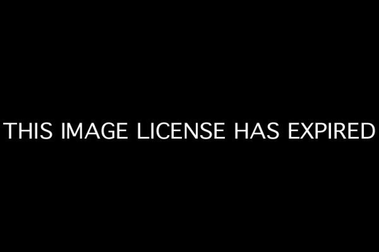 Free3dpornpics adult clips