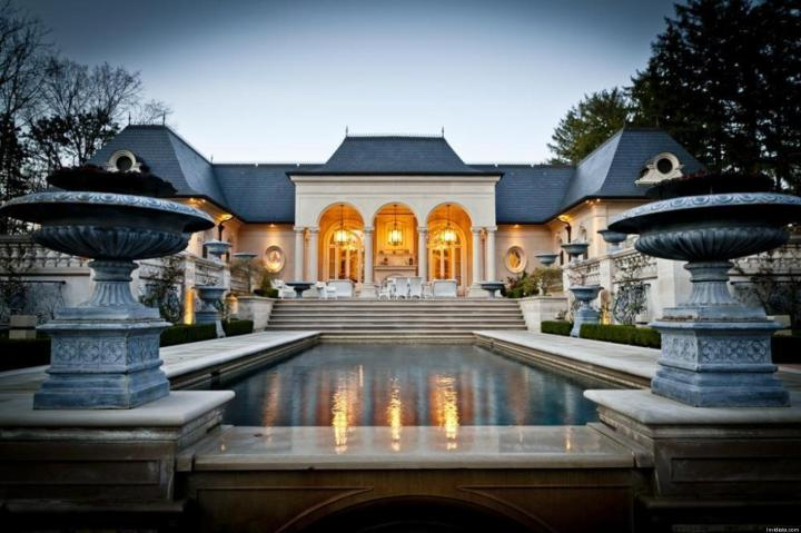 Mansions For Sale Cheap Simple With Toronto Most Expensive Houses Picture