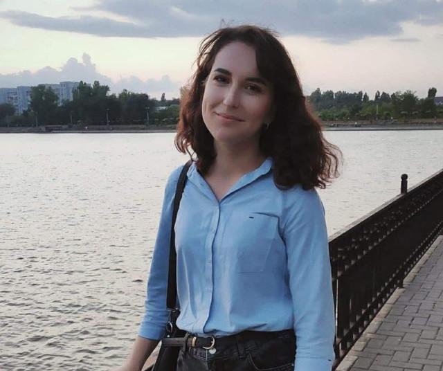 Irina-Bogdan-poza-centrala