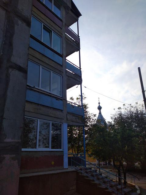rasari-spital-orhei-biserica-1