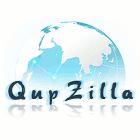 QupZilla Logo