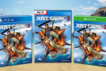 just cause 3 jaquette 553a5c12e351b
