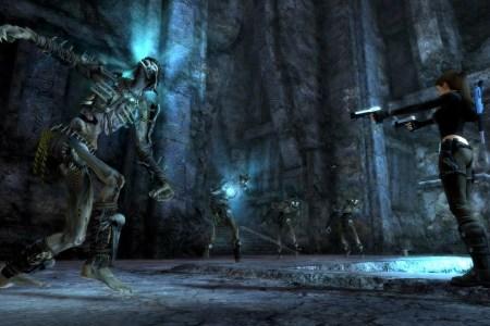 tomb raider underw 4e265781d40b8