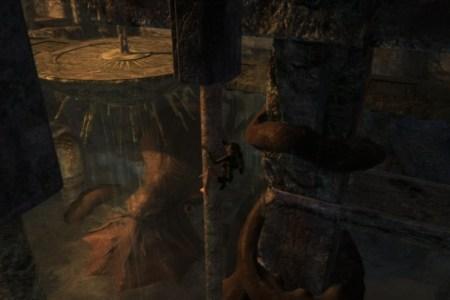 tomb raider underw 4e265f5d1d9af