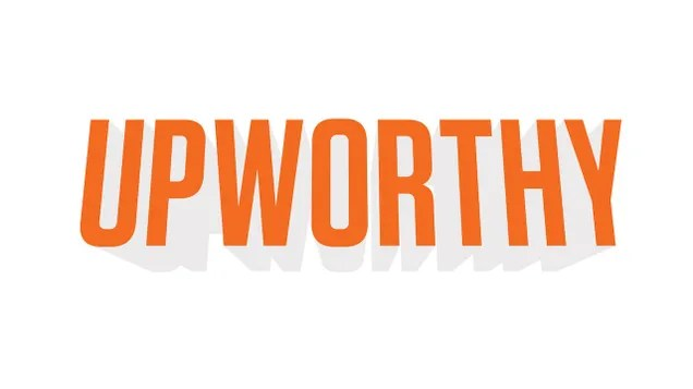 Report: Upworthy's Lefty Owners Scared Employees Out of Unionization