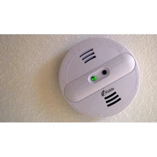 Medium Crop Of How To Turn Off Smoke Alarm