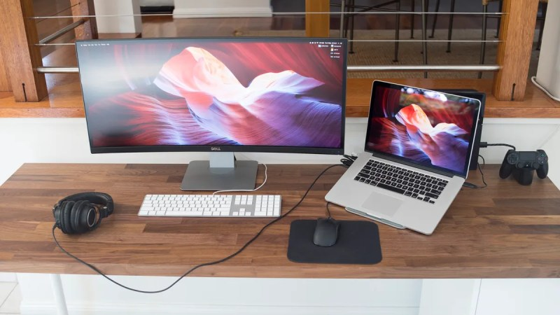 Large Of Ikea Karlby Desk