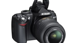 Small Of Nikon D3000 Price