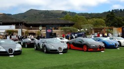 Small Of Bill Gates House And Cars