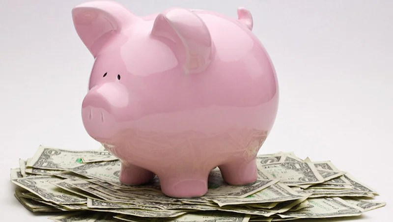 Decide How Big Your Emergency Fund Should Be With the 3-6-9 Guideline