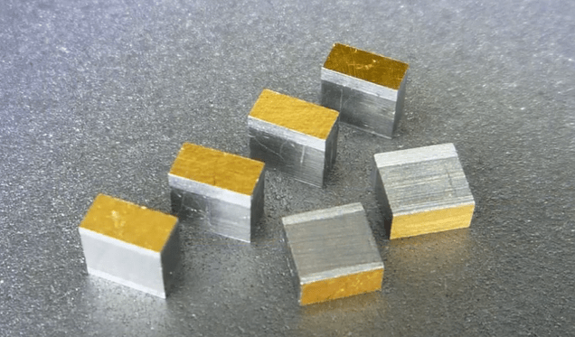 6 Supermaterials That Could Change Our World