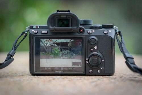 Medium Of Jet Camera Reviews