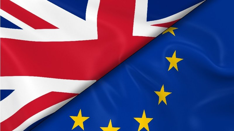 United Kingdom Withdrawal From the European Union   Brexit   Know     United Kingdom Withdrawal From the European Union   Brexit