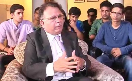 Due Process Should Have Been Followed in Yakub Memon Case: Justice AP Shah