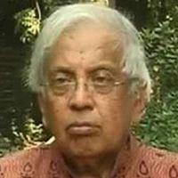 After Nayantara Sahgal, Poet Ashok Vajpeyi Returns Award, Takes on PM Modi