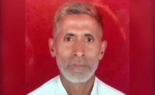 Dadri Lynching Charge-sheet Names 15 People Including Minor, 'Beef' Not Mentioned
