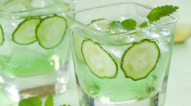 cucumber-benefits-6