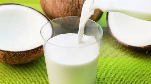 coconut-milk-benefits-1