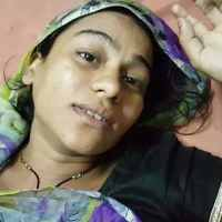 Gujarat - Pregnant Dalit Woman Beaten  For Not Disposing Cow Carcass #Vaw #WTFnews