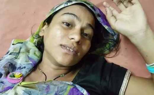 Pregnant Dalit Woman Beaten Allegedly For Not Disposing Cow Carcass, 6 Arrested