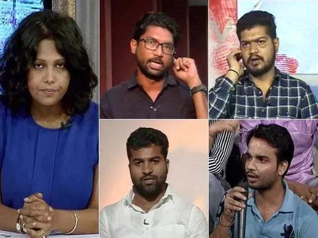 Journalist Shot Dead: Latest News, Photos, Videos on Journalist Shot Dead -  NDTV.COM