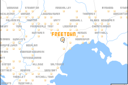 locmap freetown 77.318x17.78x 76.982x18.02