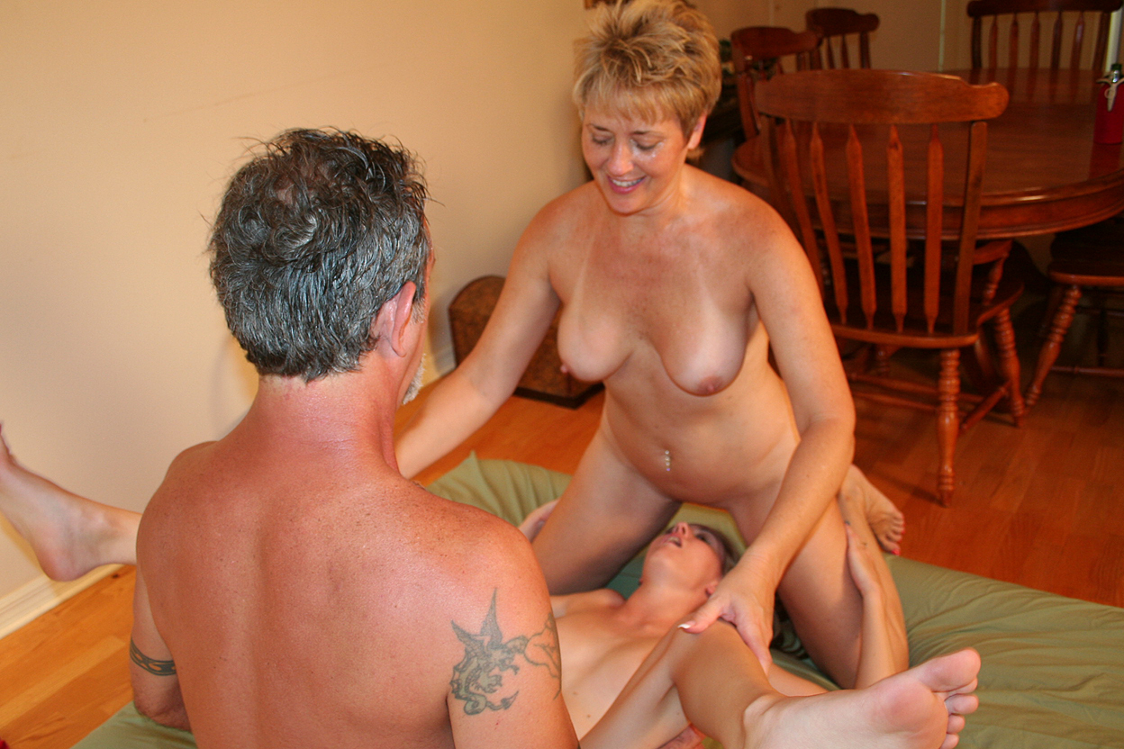 Mature swingers in astatula florida Florida Swingers Party Porn Videos,