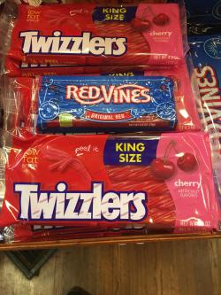 Small Of Red Vines Vs Twizzlers