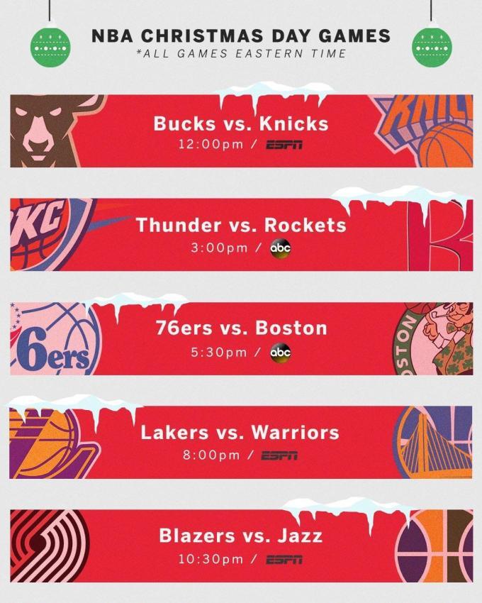 Warriors Game Live Stream Free Espn: Rockets Warriors Game 7 Live Stream Reddit