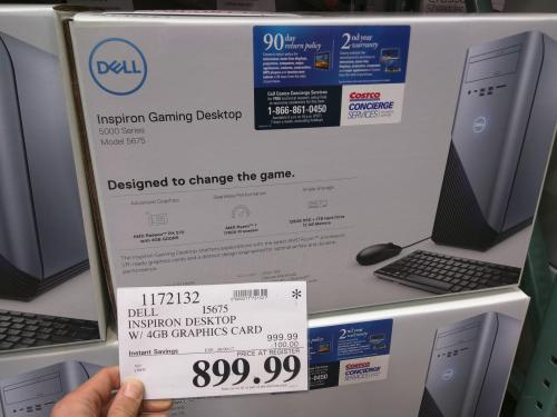 Medium Of Costco Laptop Return Policy