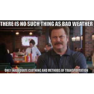 Charmful With C Wear Lets Remember Ron C Wear Lets Remember Ron Advice C Wear Meme Images Ago C Wear Memes