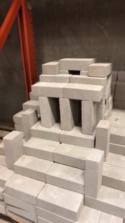 Small Of Home Depot Cinder Blocks