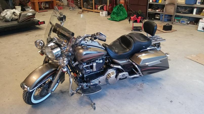 Craigslist Eastern Nc Motorcycle By Owner Disrespect1st Com