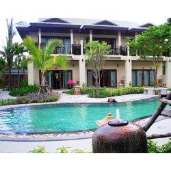 Splendent Storey Bedroom Villas Samui Buy House 3 Story House Storey Bedroom Villas Sale Near Me 3 Story House Sims 4 houzz-02 3 Story House