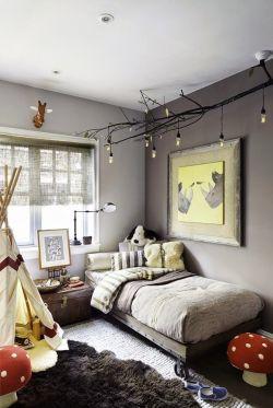 Small Of Boys Room Decor