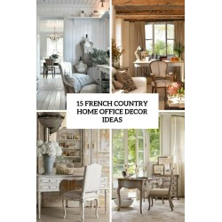 Small Crop Of Country Home Interior Ideas