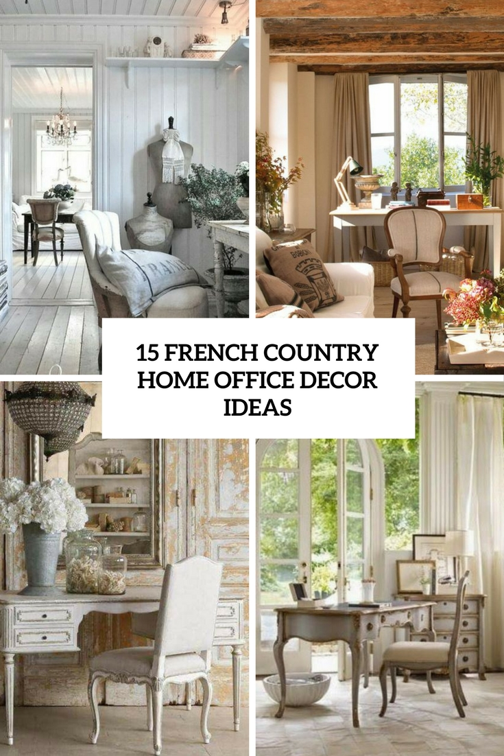 Large Of Country Home Interior Ideas