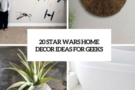 20 star wars home decor ideas for geeks cover