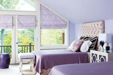 guest room design ideas 3 500x639